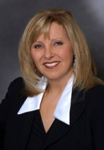 Read more about Savina DeLuca, Broker/Owner